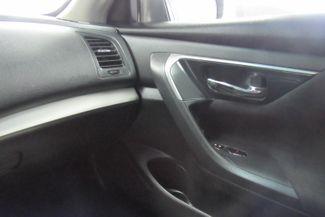 2013 Nissan Altima 2.5 S Chicago, Illinois 12