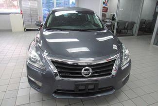 2013 Nissan Altima 2.5 S Chicago, Illinois 1