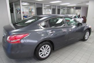 2013 Nissan Altima 2.5 S Chicago, Illinois 3