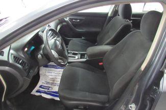 2013 Nissan Altima 2.5 S Chicago, Illinois 5
