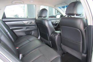 2013 Nissan Altima 2.5 SL Chicago, Illinois 8
