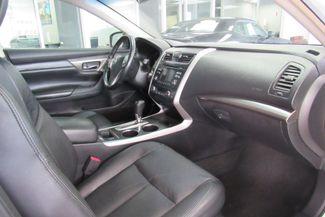 2013 Nissan Altima 2.5 SL Chicago, Illinois 10