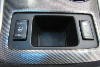 2013 Nissan Altima 2.5 SL Chicago, Illinois 13