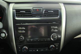 2013 Nissan Altima 2.5 SL Chicago, Illinois 15