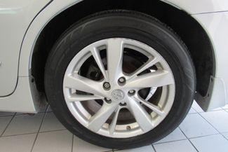 2013 Nissan Altima 2.5 SL Chicago, Illinois 23