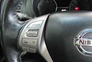 2013 Nissan Altima 2.5 SL Chicago, Illinois 18