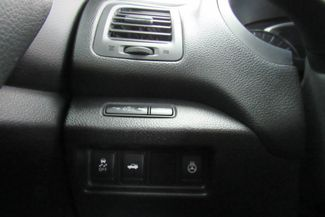 2013 Nissan Altima 2.5 SL Chicago, Illinois 19
