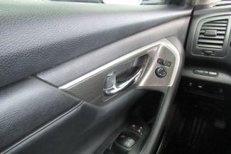 2013 Nissan Altima 2.5 SL Chicago, Illinois 22