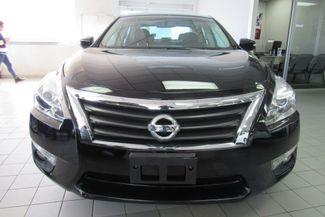 2013 Nissan Altima 3.5 SL Chicago, Illinois 1