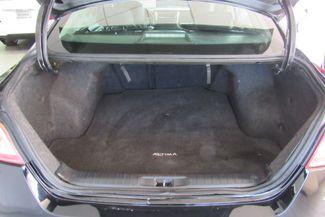 2013 Nissan Altima 3.5 SL Chicago, Illinois 11