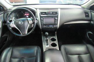 2013 Nissan Altima 3.5 SL Chicago, Illinois 13