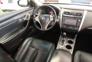 2013 Nissan Altima 3.5 SL Chicago, Illinois 14