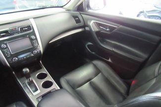 2013 Nissan Altima 3.5 SL Chicago, Illinois 15