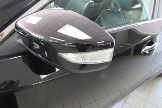 2013 Nissan Altima 3.5 SL Chicago, Illinois 17