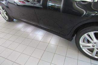 2013 Nissan Altima 3.5 SL Chicago, Illinois 18