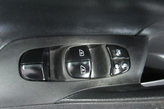 2013 Nissan Altima 3.5 SL Chicago, Illinois 19