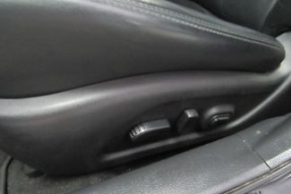 2013 Nissan Altima 3.5 SL Chicago, Illinois 21