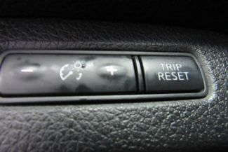 2013 Nissan Altima 3.5 SL Chicago, Illinois 23