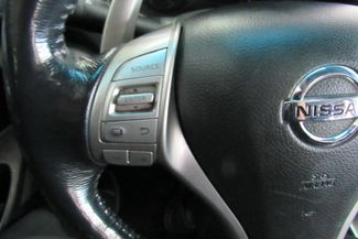 2013 Nissan Altima 3.5 SL Chicago, Illinois 26
