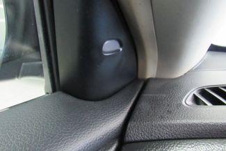 2013 Nissan Altima 3.5 SL Chicago, Illinois 31