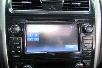2013 Nissan Altima 3.5 SL Chicago, Illinois 32