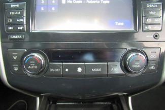 2013 Nissan Altima 3.5 SL Chicago, Illinois 33