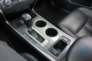 2013 Nissan Altima 3.5 SL Chicago, Illinois 34