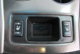 2013 Nissan Altima 3.5 SL Chicago, Illinois 35
