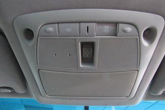 2013 Nissan Altima 3.5 SL Chicago, Illinois 36