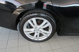 2013 Nissan Altima 3.5 SL Chicago, Illinois 37