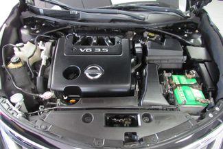 2013 Nissan Altima 3.5 SL Chicago, Illinois 38