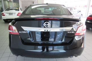 2013 Nissan Altima 3.5 SL Chicago, Illinois 5