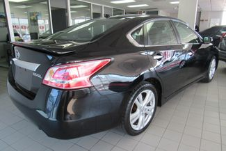 2013 Nissan Altima 3.5 SL Chicago, Illinois 6