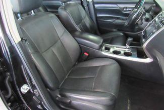 2013 Nissan Altima 3.5 SL Chicago, Illinois 7