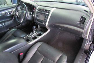 2013 Nissan Altima 3.5 SL Chicago, Illinois 8