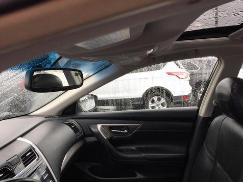2013 Nissan Altima 2.5 SL | Dayton, OH | Harrigans Auto Sales in Dayton, OH