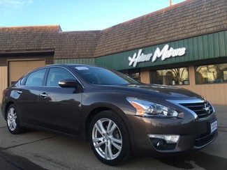 2013 Nissan Altima in Dickinson, ND
