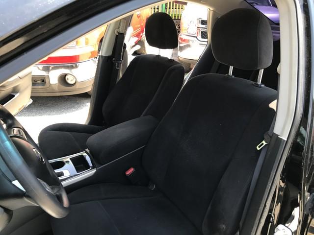 2013 Nissan Altima 2.5 S Houston, TX 12