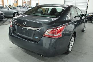 2013 Nissan Altima 2.5 S Kensington, Maryland 11