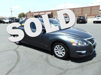 2013 Nissan Altima 2.5 S   Kingman, Arizona   66 Auto Sales in Kingman Arizona