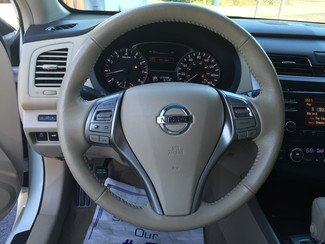 2013 Nissan Altima 2.5 SL Knoxville , Tennessee 23