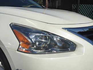 2013 Nissan Altima 2.5 SL Knoxville , Tennessee 4
