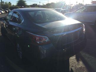 2013 Nissan Altima 2.5 S AUTOWORLD (702) 452-8488 Las Vegas, Nevada 3