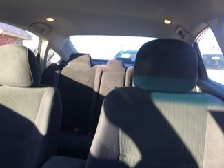 2013 Nissan Altima 2.5 S AUTOWORLD (702) 452-8488 Las Vegas, Nevada 6
