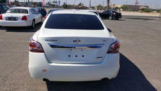 2013 Nissan Altima 2.5 SV Las Vegas, Nevada 2