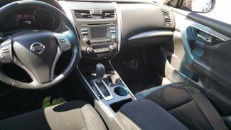 2013 Nissan Altima 2.5 SV Las Vegas, Nevada 5