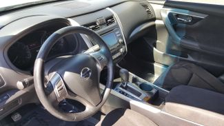 2013 Nissan Altima 2.5 SV Las Vegas, Nevada 6