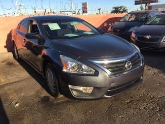 2013 Nissan Altima 2.5 S AUTOWORLD (702) 452-8488 Las Vegas, Nevada 1