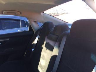 2013 Nissan Altima 2.5 S AUTOWORLD (702) 452-8488 Las Vegas, Nevada 4