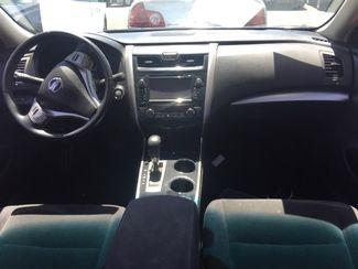 2013 Nissan Altima 2.5 SV AUTOWORLD (702) 452-8488 Las Vegas, Nevada 4